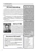 Nr. 2/2002 - Seite 2