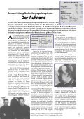 Nr. 2/2002 - Seite 3