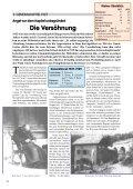 Nr. 2/2002 - Seite 4