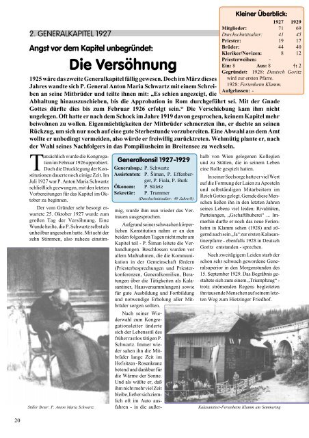 Nr. 2/2002