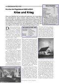 Nr. 2/2002 - Seite 6