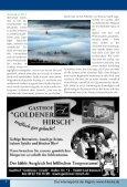 4-KREISE 4-KREISE - 4-Kreise.de - Seite 4
