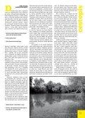 Bulharský Národní park Strandža z pohledu ... - Daniel Jablonski - Page 2