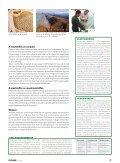 Biologische mestwensen - Vwg.net - Page 2