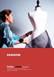 Advanced Diploma in Fashion.pdf