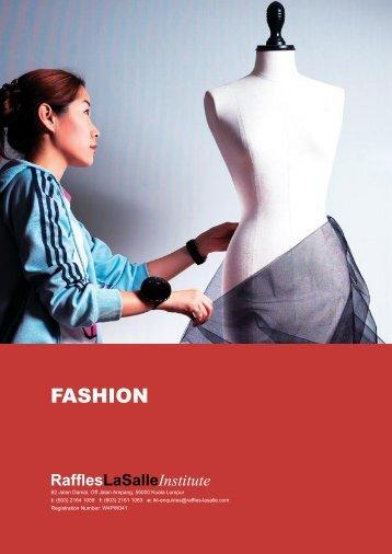 Advanced Diploma in Fashion.pdf