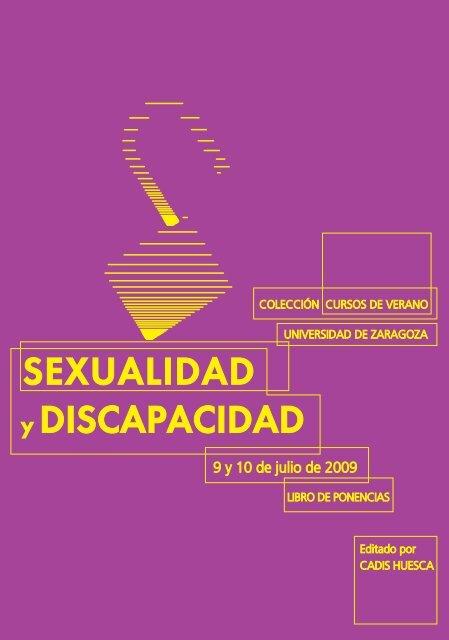 ¿Cómo podemos eliminar el estigma que rodea la disfunción sexual?