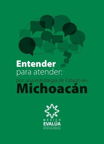 MEX_EVA-MICHOACAN