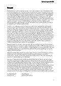Overvåking kulturmiljø - Sysselmannen - Page 3