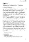 Overvåking kulturmiljø - Sysselmannen - Page 5