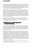 Overvåking kulturmiljø - Sysselmannen - Page 6