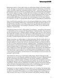 Overvåking kulturmiljø - Sysselmannen - Page 7
