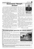 FAŢA NEVĂZUTĂ A INSTANŢELOR pag. 20 - In Justitie - Page 3