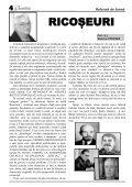FAŢA NEVĂZUTĂ A INSTANŢELOR pag. 20 - In Justitie - Page 4