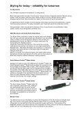 Bright OTF5000 Cryostats Brochure - Page 2