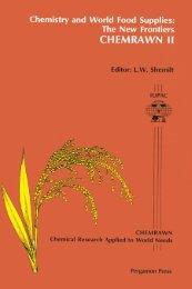 Untitled - IRRI books - International Rice Research Institute