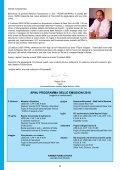 POPOLI INDIGENI - United Nations Postal Administration - Page 2