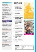 POPOLI INDIGENI - United Nations Postal Administration - Page 3