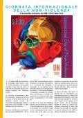 POPOLI INDIGENI - United Nations Postal Administration - Page 4