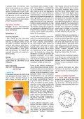POPOLI INDIGENI - United Nations Postal Administration - Page 5
