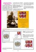 POPOLI INDIGENI - United Nations Postal Administration - Page 6