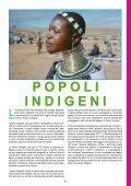 POPOLI INDIGENI - United Nations Postal Administration - Page 7