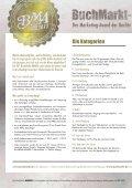 Untitled - Buchmarkt - Seite 2