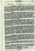 "VINCULAR-SE AS MSSAS i"" - Page 3"