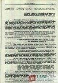 "VINCULAR-SE AS MSSAS i"" - Page 5"