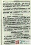 "VINCULAR-SE AS MSSAS i"" - Page 6"