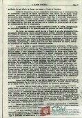 "VINCULAR-SE AS MSSAS i"" - Page 7"