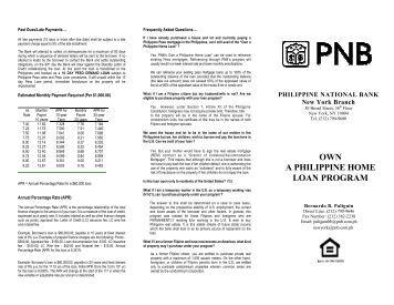 at home program application form