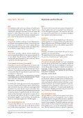 151 Materiali e metodi - Associazione Italiana Registri Tumori - Page 3