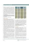 151 Materiali e metodi - Associazione Italiana Registri Tumori - Page 4