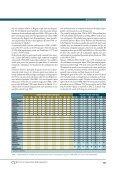 151 Materiali e metodi - Associazione Italiana Registri Tumori - Page 5