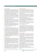 151 Materiali e metodi - Associazione Italiana Registri Tumori - Page 6