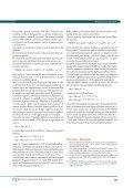 151 Materiali e metodi - Associazione Italiana Registri Tumori - Page 7