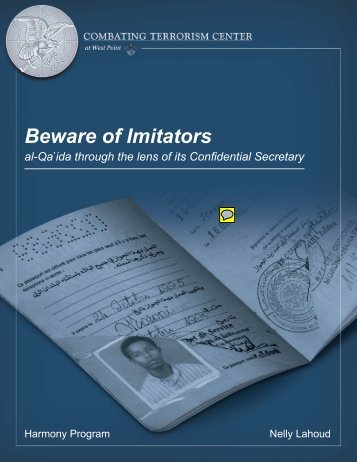 beware-imitators