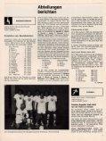 Sport für alle — aller Sport für Frauen? - Seite 7