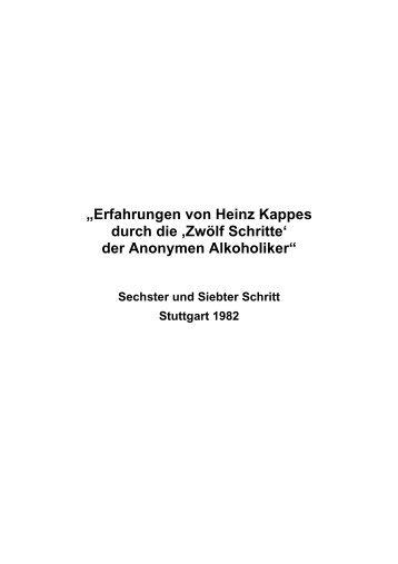 Erfreut Schritt 2 Aa Arbeitsblatt Zeitgenössisch - Arbeitsblätter ...
