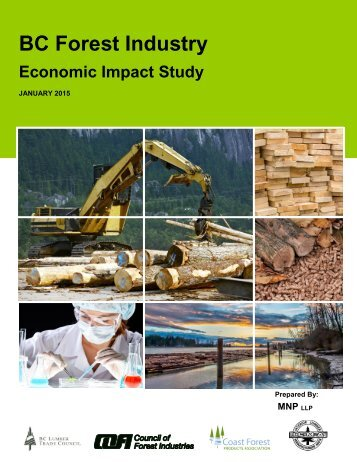 bc_industry_impact_01-2015