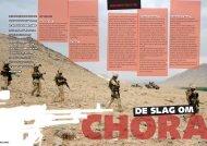 Rinoceros. Personeelsblad 13 Gemechaniseerde ... - Boekje Pienter