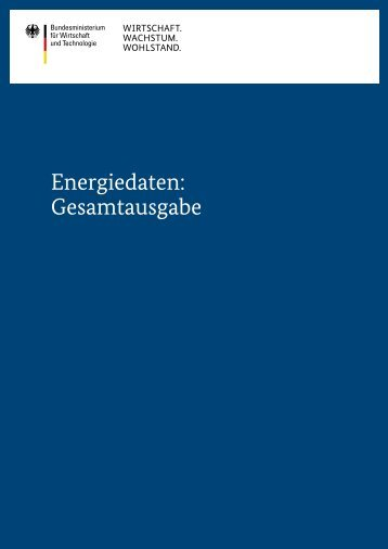 energiestatistiken-grafiken,property=pdf,bereich=bmwi2012,sprache=de,rwb=true