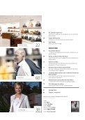 TM Ausgabe_11 2013 - Yvonne Egberink - Seite 3