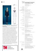TM Ausgabe_11 2013 - Yvonne Egberink - Seite 5