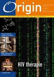 nummer 1, oktober 2009