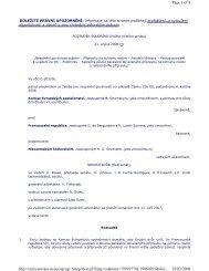 Page 1 of 8 29/02/2008 http://curia.europa.eu/jurisp/cgi-bin/gettext.pl ...