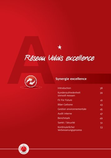 fiches internes FR_A.indd - Valais excellence