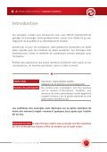 fiches internes FR_A.indd - Valais excellence - Page 2