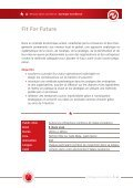 fiches internes FR_A.indd - Valais excellence - Page 4